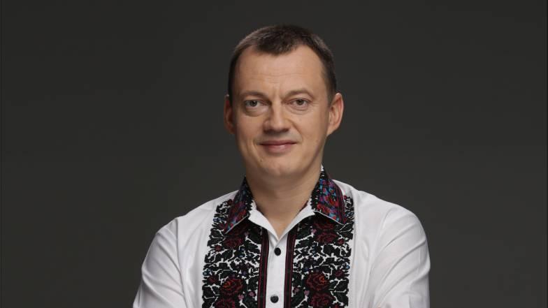 Ростислав Мельник, Президент Корпорації Нерухомості РІЕЛ