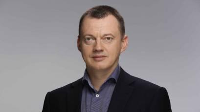 Криза: вирок чи оновлення? - Ростислав Мельник для ЛІГА.net