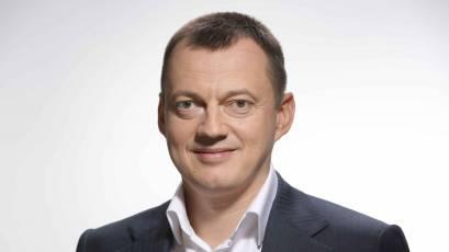 Завдяки чому виживе будівельний бізнес - Ростислав Мельник для Новое Время