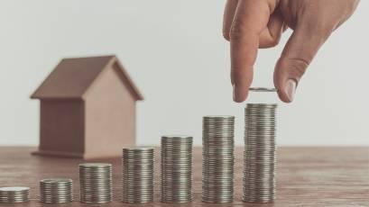 Новобудови КН РІЕЛ – у топі рейтингу прибутковості
